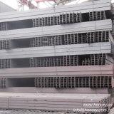 Nuovo fascio della trave di acciaio H per materiale da costruzione