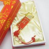 Disco rosso cinese di benedizione U del nuovo del USB azionamento di ceramica dell'istantaneo