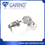 Зафиксируйте замок ящика замка Caninet цилиндра (SY501-C)