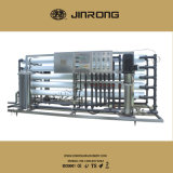25g/Hオゾン発電機