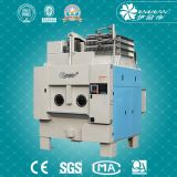 Guangzhou The New Selbst-Service von Fully Automatic Dryer