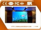 Innenbildschirm der Qualitäts-P5 farbenreicher LED