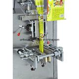 Vertical100- 500g Máquina de empacotamento de granulado de comida de chips de batata (Ah-Klj500)