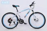 Самый дешевый велосипед горы Bike MTB дороги (ly-a-36)