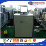 Gepäckscanner AT5030C Röntgenmaschine des Strahls X für Kraftwerk-Gebrauch Röntgenstrahl-Handgepäckscanner
