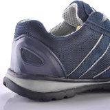 Новые ботинки спорта безопасности конструкции Fahionnable с крышкой пальца ноги для Hiking L-7034b