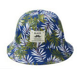 Новый шлем ведра типа цветка лета способа