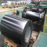 Гальванизированная катушка цвета Ral покрытая стальная