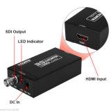 3G HDMI a Sdi Converter