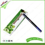Ocitytimes nagelneue E-Zigarette 500puffs Wegwerfvaporizer-Feder