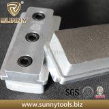 2015 Venta caliente Diamond Fickert Herramientas abrasivas / Precision Perfecto