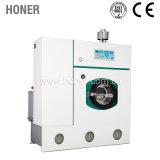 Rondelle Plein-Automatique industrielle approuvée de la CE/machine de lavage d'extracteur (70kg-150kg)