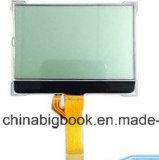Stn LCD 스크린 특성 이 240X64 LCD 디스플레이