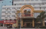 P10 het Openlucht Volledige LEIDENE van de Kleur LEIDENE van de Vertoning Teken van de Reclame voor Hotels & Casino's
