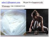 Gewicht-Verlust-aufbauendes Steroid Hormon-Puder Oxy