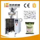 証明されたココナッツ砂糖のパッキング機械装置