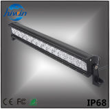 Yourparts 140W 22.6 Inch 11900lm Light Bar (YP-8105)