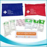 FDA/Ce одобряют подарки приватного логоса медицинские выдвиженческие