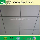Строительный материал потолка цемента волокна Доск-Конкурсный нутряной