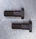 Cl de grande resistência dos parafusos GB1228 M12-M30. 10.9