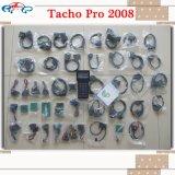Selbstscanner-Entfernungsmesser-Korrektur-Hilfsmittel-Tacho PRO2008