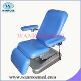 Blut-Ansammlungs-Stuhl (Dreifunktions)