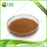 Het Uittreksel van het Kruid van de Triterpeen van het polysaccharide Reishi Mushroom P.E Ganoderma Lucidum