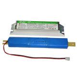 TUV 세륨 증명서 기드림 Yhl0350-N250t1c/1d LED 재충전용을%s 가진 비상사태 변환 장비