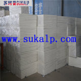 Panneaux isolés structuraux