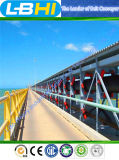 세륨 ISO를 가진 High-Efficiency Material Handling Equipment/Belt Conveyor