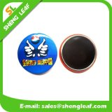 多彩なカスタム金属の錫冷却装置磁石/安く冷却装置磁石