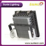 ステンレス鋼LEDの洪水ライト、LEDのフラッドライト100W (SLFY110)