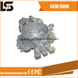 Alloy Alloy Die Cast Car De Fabricantes Da China
