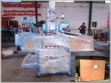 Полноавтоматическая пластичная машина Thermoforming подноса