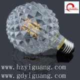 Hot Sell New Design LED Light Bulb DIY
