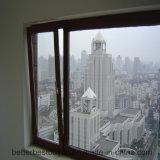 Верхнее окно наклона и поворота высокого качества сбывания алюминиевое