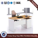 Mobília de escritório/mesa executiva tabela do computador (HX-6M122)