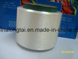 PP Mulitifilament Fishing Sewing Thread
