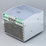 DRP-240 240W Rail DIN Switching Power Supply avec CE