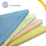 Microfiber Tuch, Microfiber Tuch, Putztuch