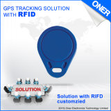 RFID veicolo inseguitore ottobre 600 - RFID