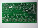 доска электропитания 4layers для частоты вектора переменной с медью 105um