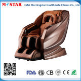 贅沢なGintellのマッサージの椅子マレーシア