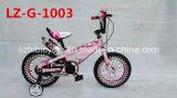 Kind-Fahrrad mit Flasche, Kind-Fahrrad auf Verkauf