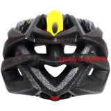 Casque VTT, casque cycliste Cpsc, casque cycliste Au / Nz, casque vélo Sg, casque d'été