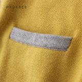 Phoebee a tricoté l'habillement de garçons de vêtements de gosses d'usure