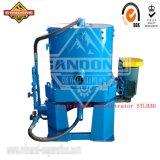 Concentrador centrífugo del oro para el equipo minero (STLB30)