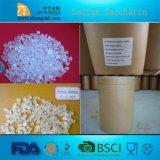 Venda quente! Saccharin do sódio da alta qualidade - fabricante superior em China