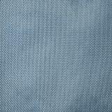 Tejidos de fibra de vidrio, fibra de vidrio hilado de tela, la tela sarga, tejido liso