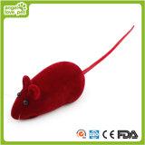 무리를 짓 호각 마우스 고양이 장난감 (HN-PT593)